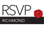RSVP Richmond Logo